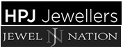 HPJ Jewellers - Leading discount jewellery chain